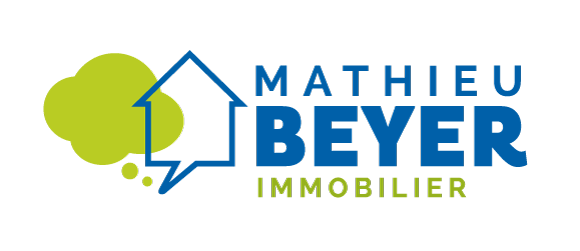 Mathieu Beyer Immobilier